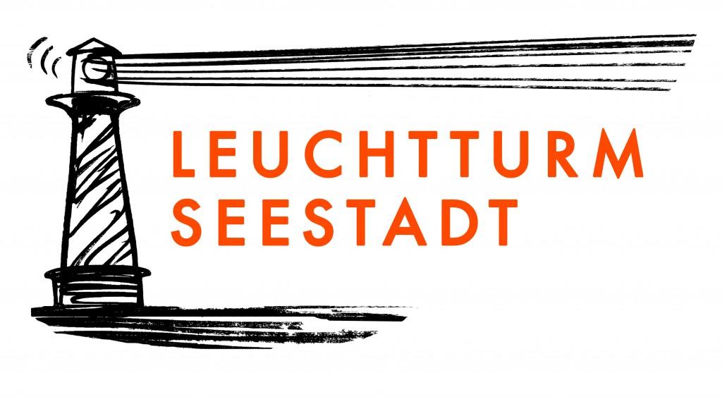 LTS_B 2färber stong mit akustik_aktuell