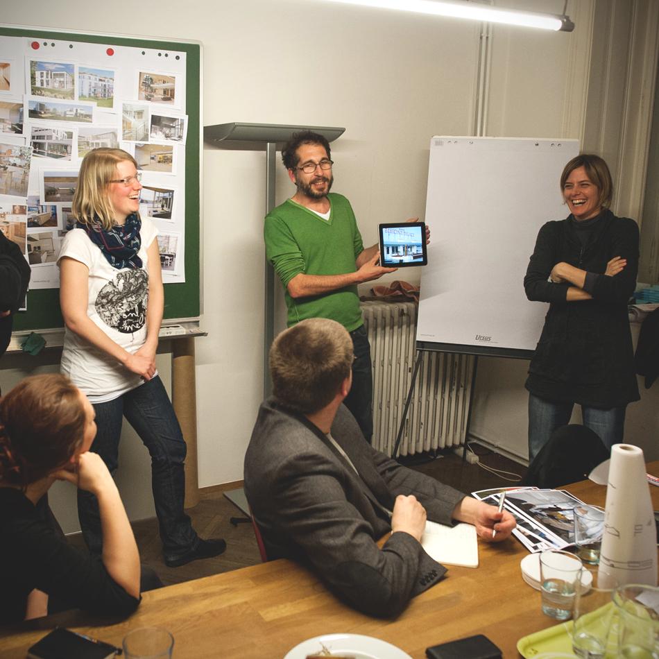 Planungsworkshop_q