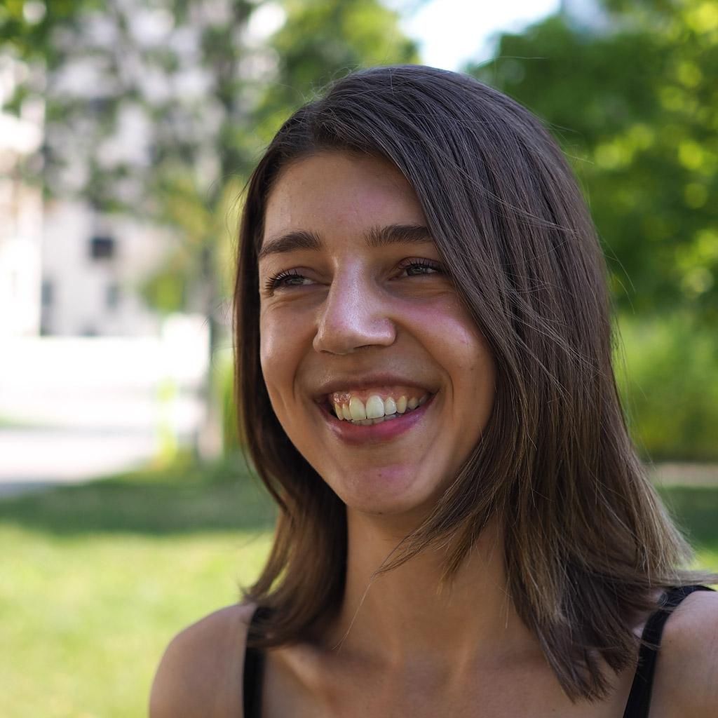 Elisa Moschner