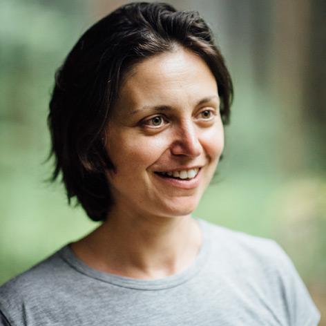 Francesca Bocchini