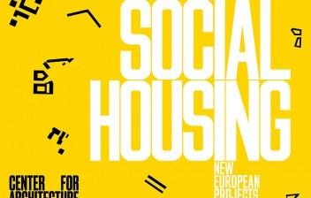 KCA Social House HOLDER STANDARD 4_3 with cfa logo.reduziert