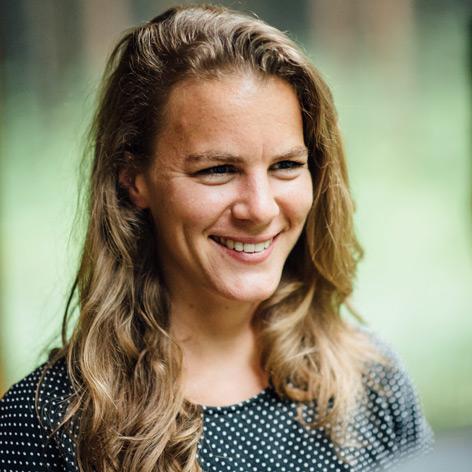 Lisa Germany