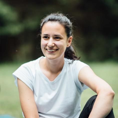 Tamara Kocic