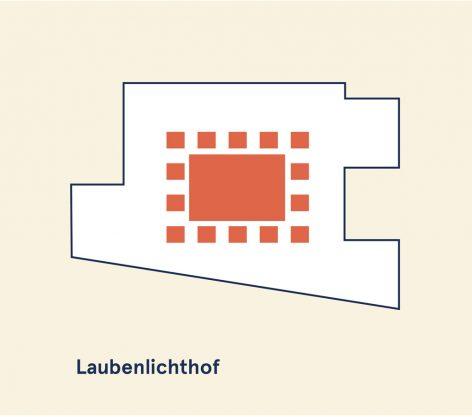 Waldrebengasse_360Grundrissmodul_Laubenlichthof