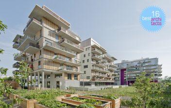 Wohnprojekt_wien_Best architects
